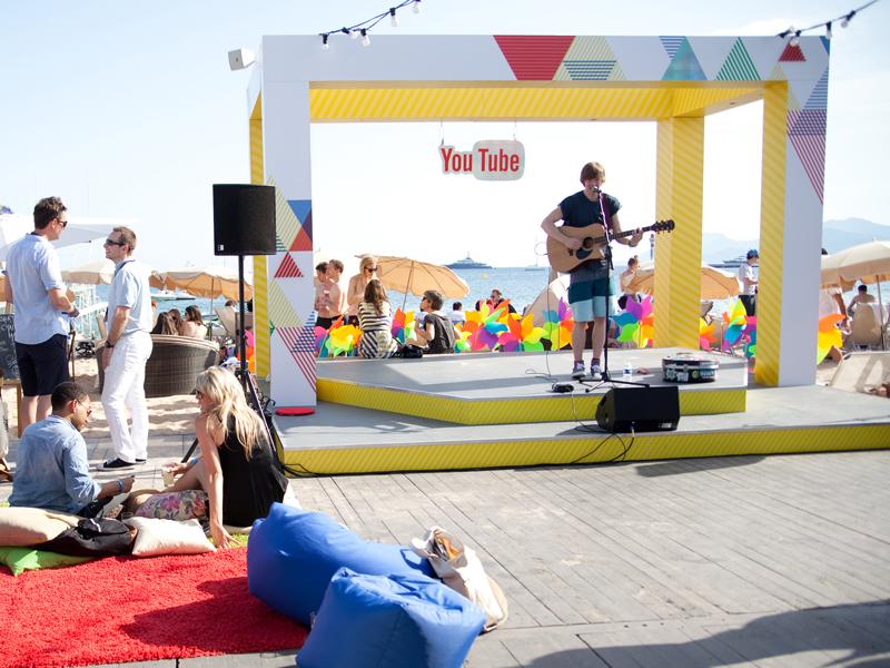 google-beach-5