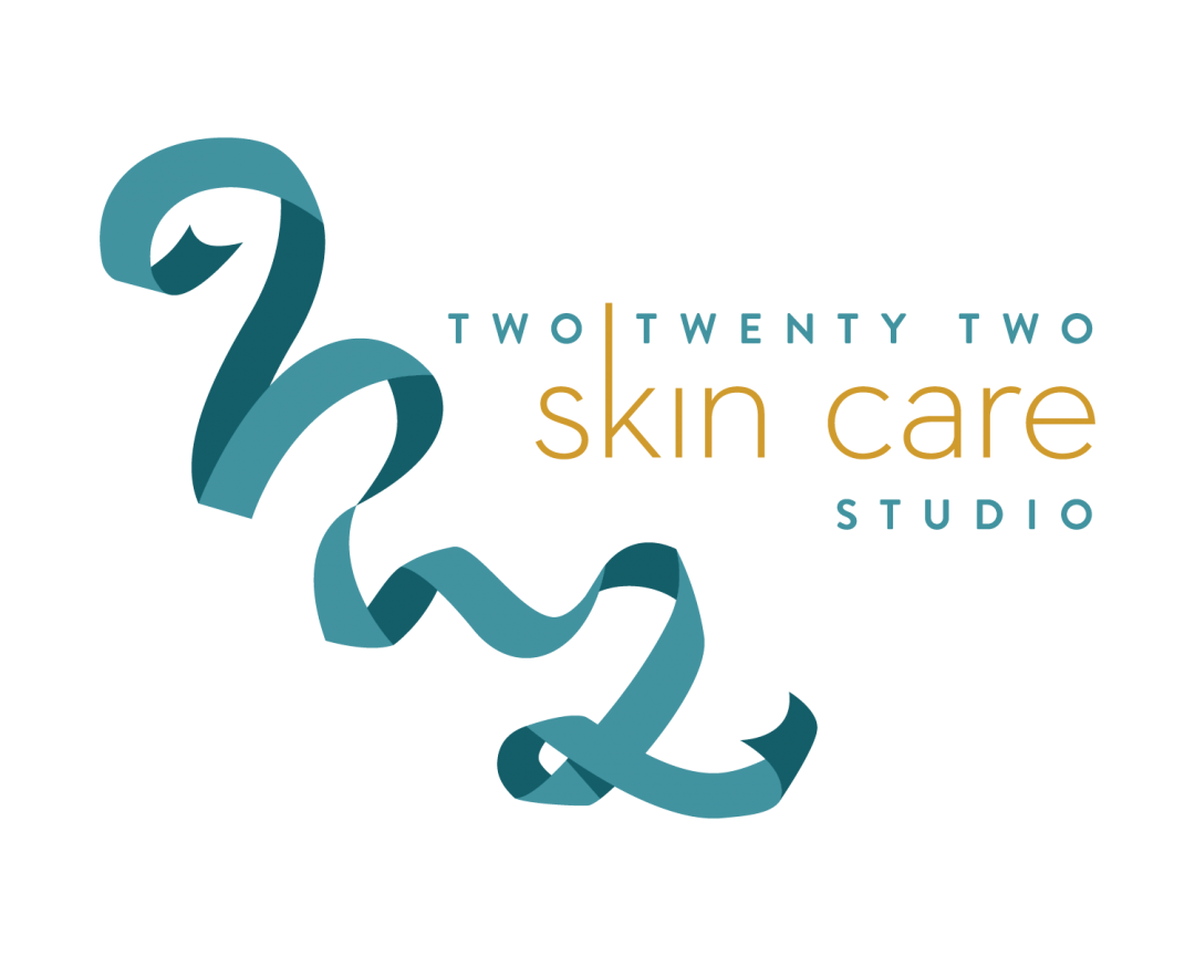 222 Skincare Studio