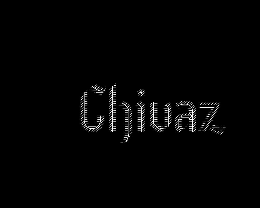 Chivaz