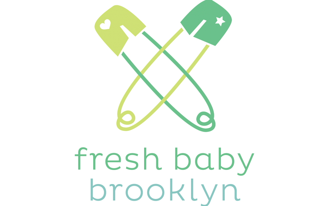 Featured Project: Fresh Baby Brooklyn