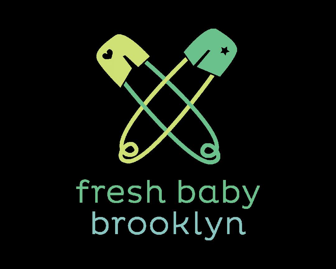 Fresh Baby Brooklyn
