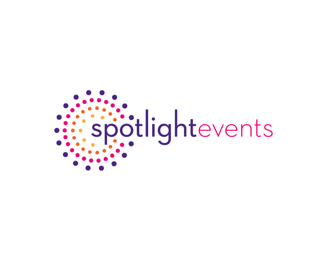 Spotlight Events Consulting