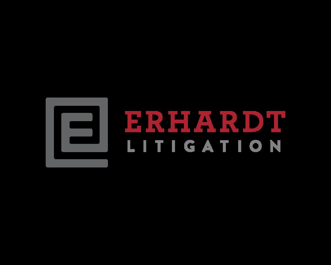 Erhardt Litigation