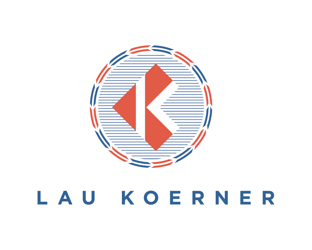 Lau Koerner