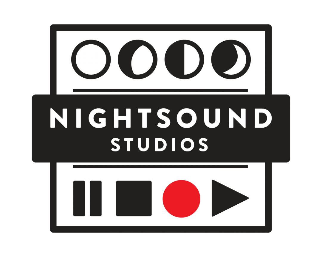 Nightsound Studios