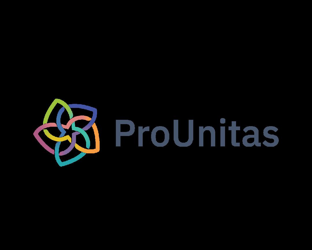 ProUnitas