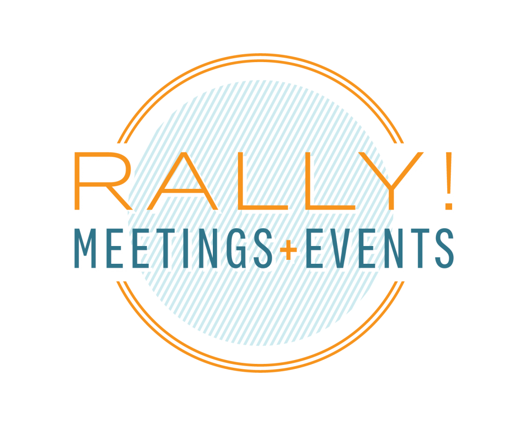 Rally Meetings & Events
