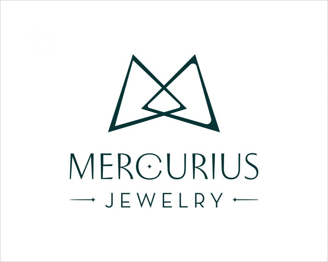 Mercurius Jewelry