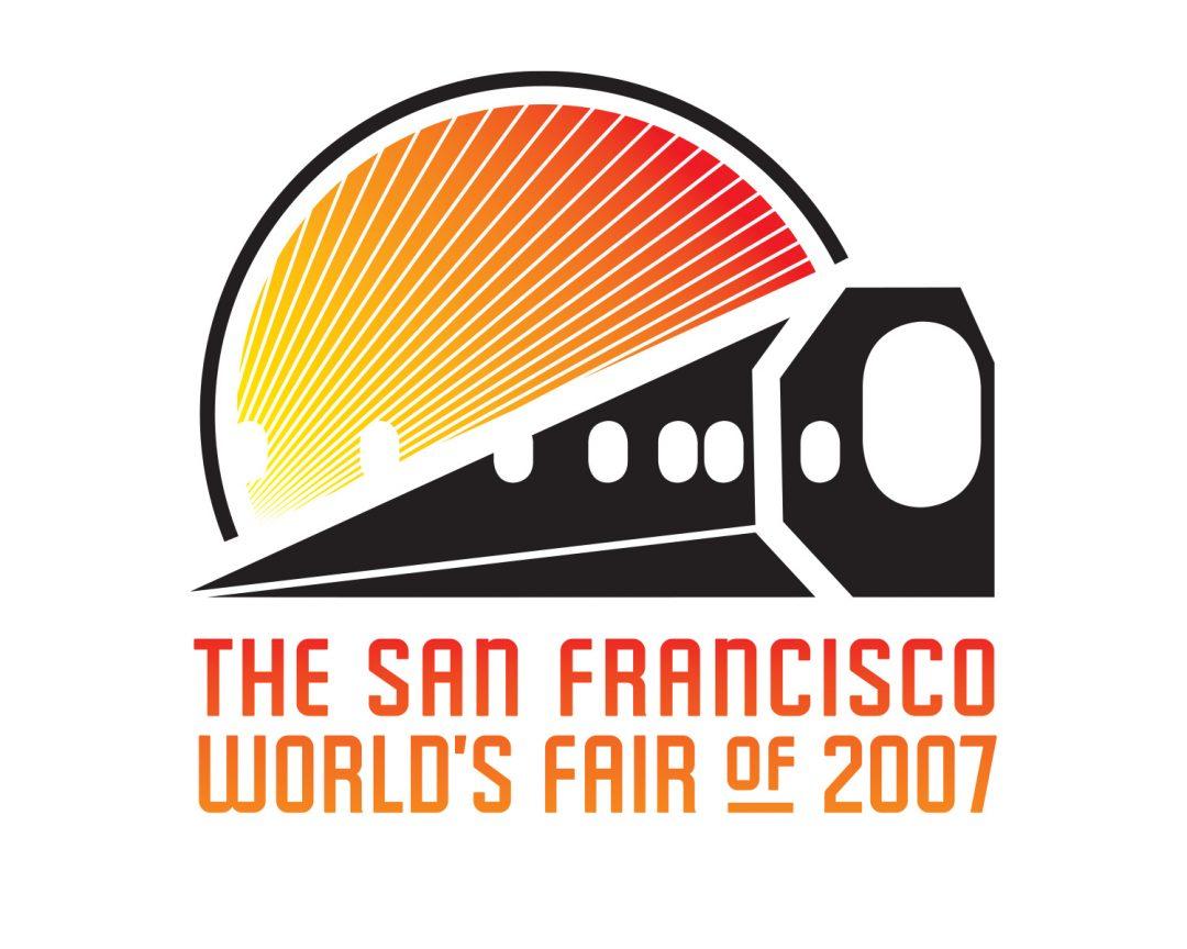 San Francisco World's Fair of 2007