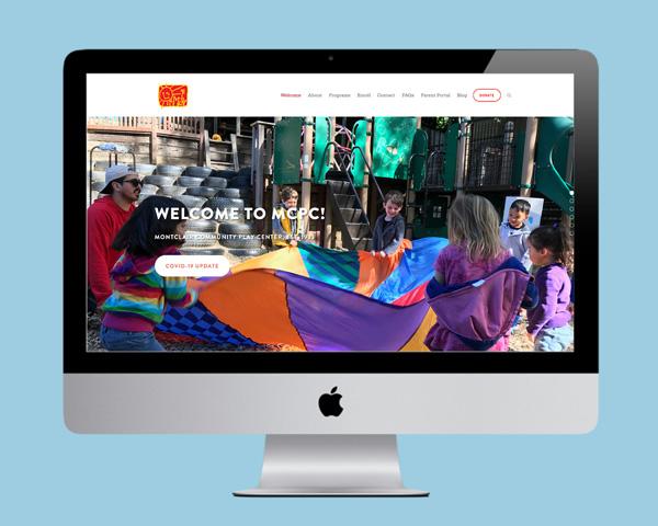 MCPC Website