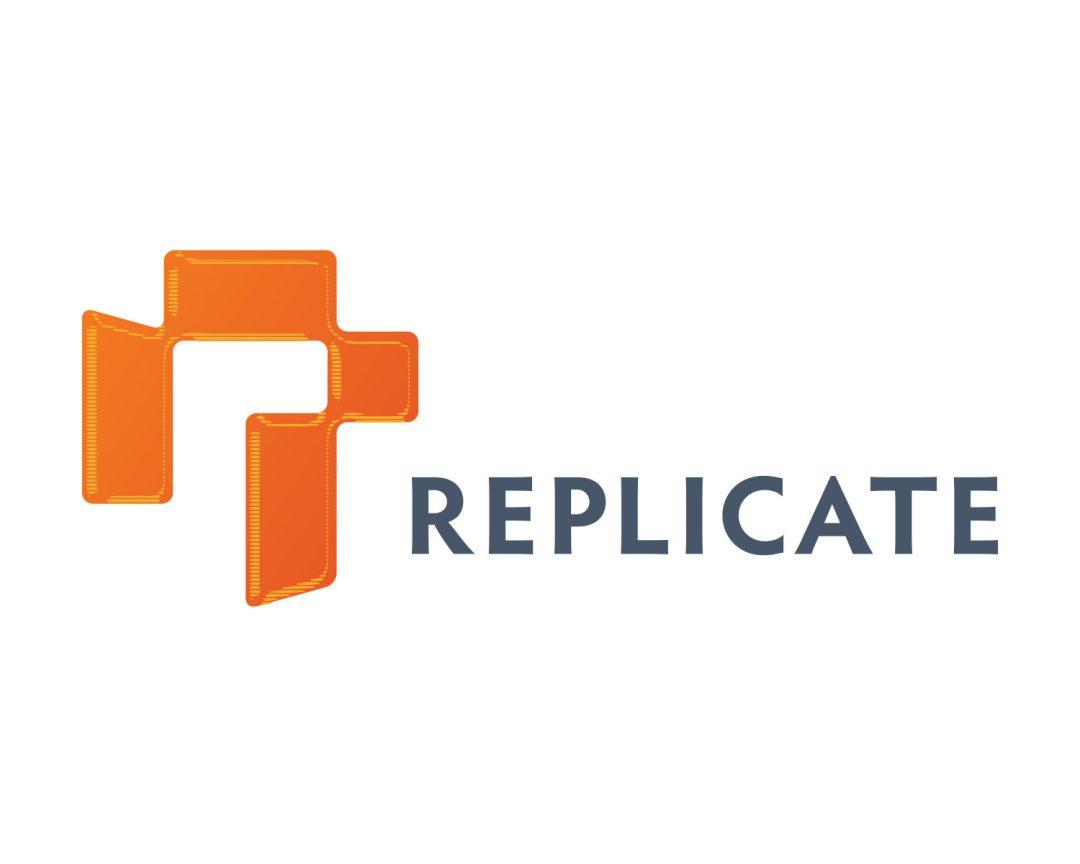 Replicate Technologies