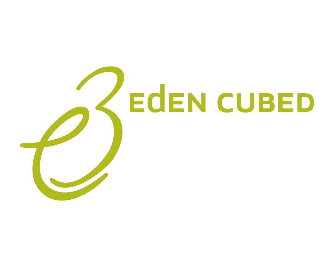 Eden Cubed